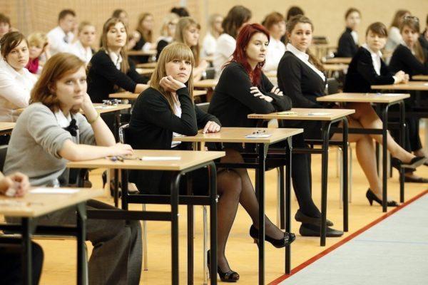 Kursy przygotowujące do matury
