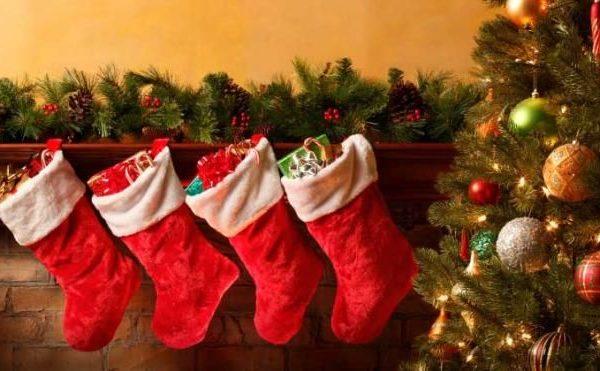 Scalenie przerwy świąteczno-noworocznej z feriami zimowymi  2021.