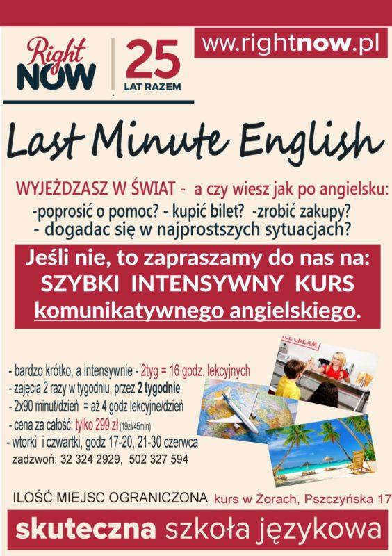 summer course jpg